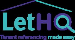 www.LetHQ.co.uk