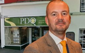 PDQ quite Rightmove and High Street image