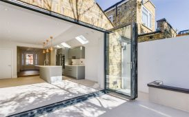West London property image