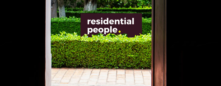 residential people property portal
