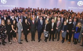 The Property Franchise Group image