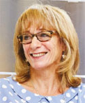 Wendy Peterman - Petermans - image