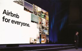 Airbnb presentation image