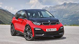 BMW 13 image