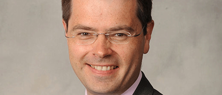 brokenshire leasehold reform