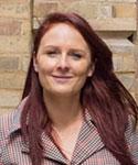 Camilla Foulger - Jackson-Stops - image