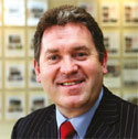 Colin Shairp image