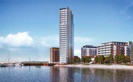Century Quay - Southampton - image