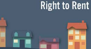 Right to Rent image
