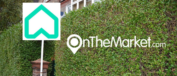 onthemarket rightmove logos