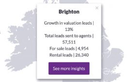 Zoopla valuation image