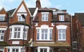 Allsop resi auction lot image