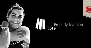 JLL Property Triathlon image