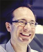 John Bromilow image