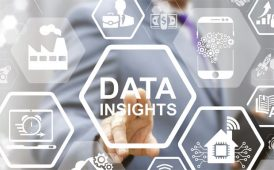 Data Insight image