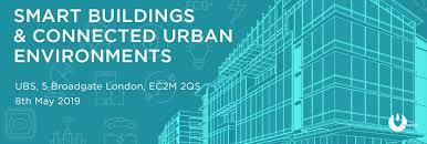 Smart Buildings 19 image