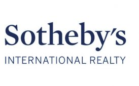 Sotherby's International Realty logo