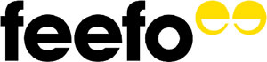 Link to Feefo news