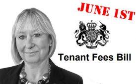 Glynis Frew Fees Ban image