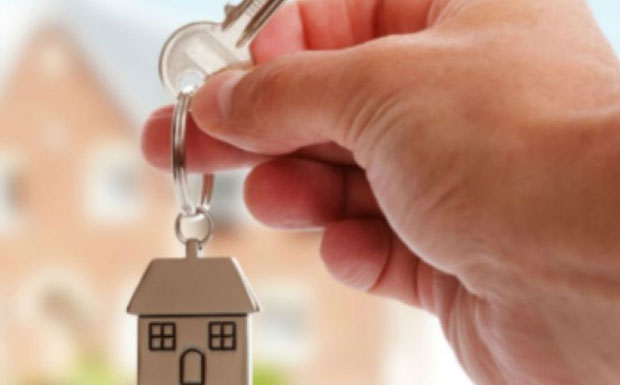 Link to House Price Research