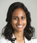 Meera Chindooroy - NLA - image