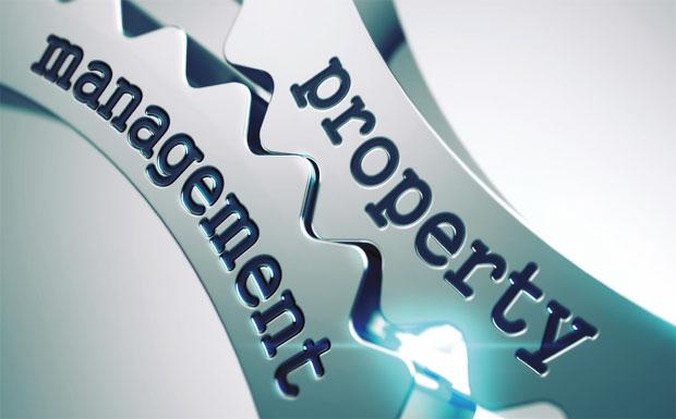arpm property management