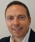 Ben Davies - PropertyHeads.com - image