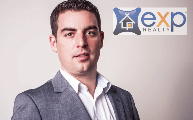 US hybrid estate agency signs up leading industry figure as consultant for UK launch