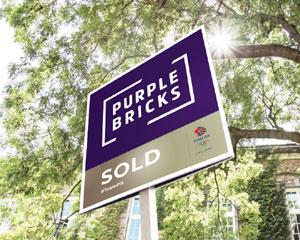 Link to Purplebricks news