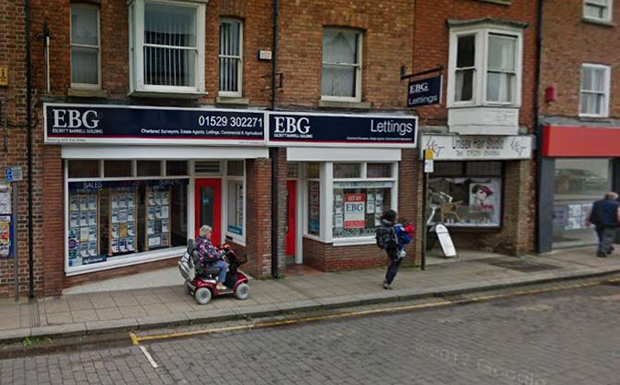 Historic independent estate agency bought by Newton Fallowell