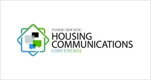Housing Communications Conference 2019 image