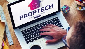 Proptech Ultimate Guide Property Technology image