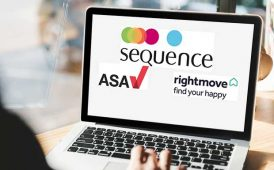 Squence changes Rightmove Listing image