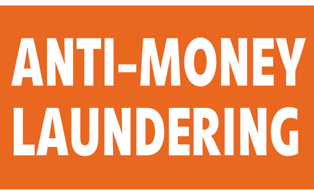 Link to Money Laundering news
