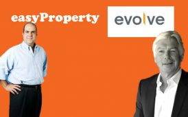 Brierley EasyProperty image
