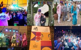 Link to Catfest 2019 news