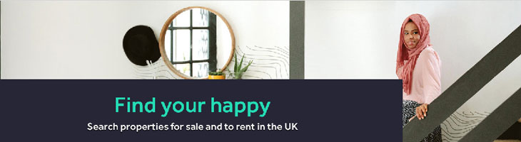 Link to Rightmove news