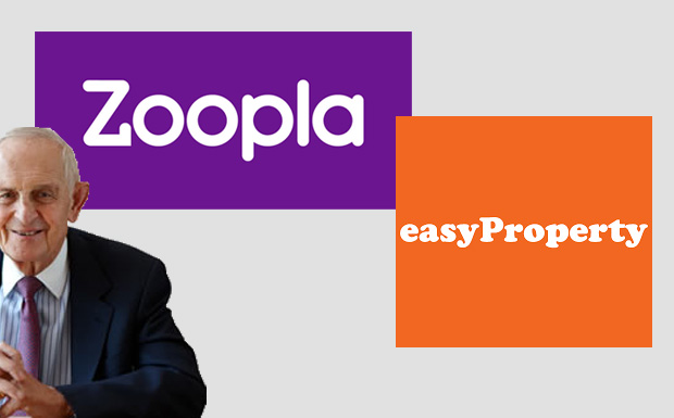 Revealed: the businessman who helped fund Zoopla's early expansion and backed Easyproperty