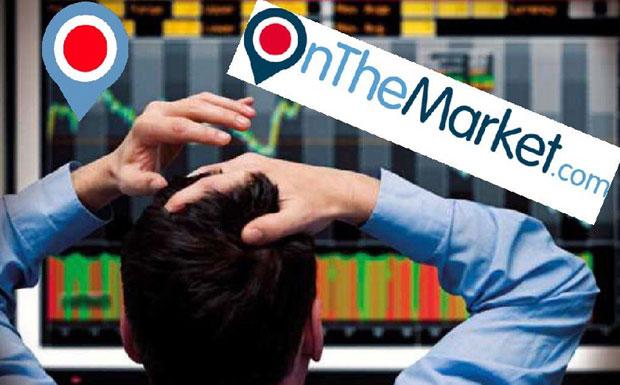 Link to portal market news