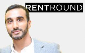 rent round image