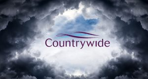 Storm countrywide image