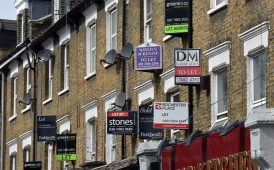 Link to news of Rogue Landlord Database