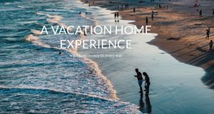 Link to short-term vacation rental news