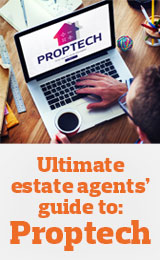 Proptech Ultimate Master Guide Property Technology Estate Agent Letting Agent Software image