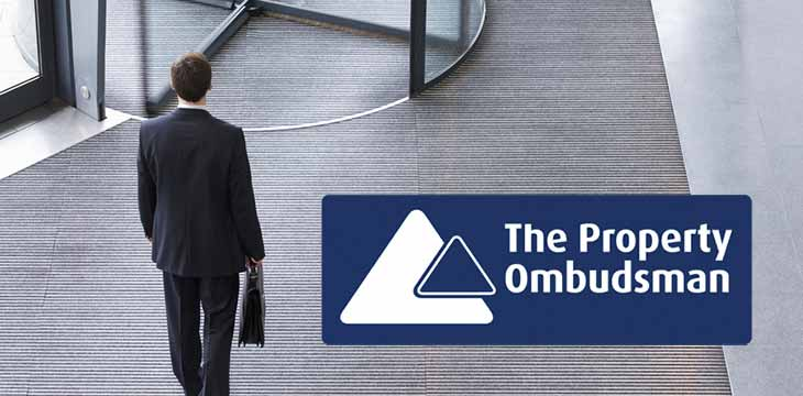 The Property Ombudsman Expulsions image