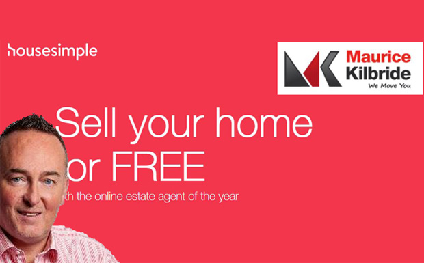 Estate agent rails against HouseSimple's 'race to the bottom' free service