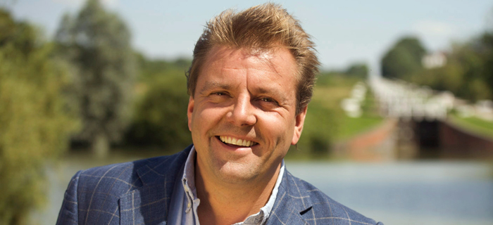 martin roberts auctions