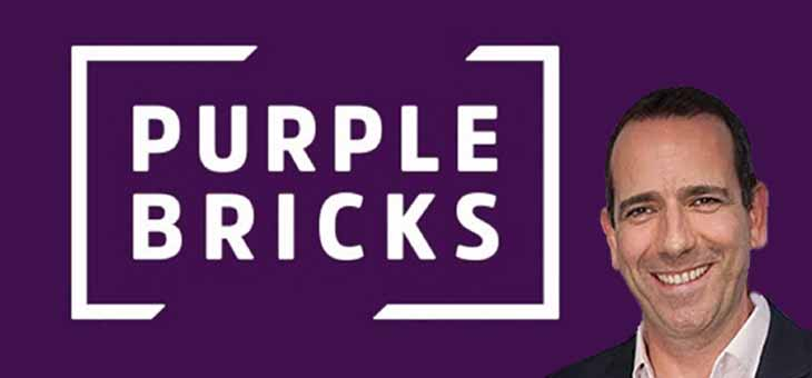 purplebricks darvey image