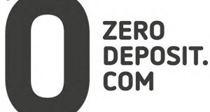 Link to Zero Deposits ad