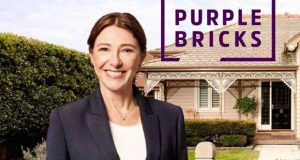 Purplebricks image